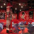 Ночной клуб Baden.