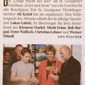 13.11.2004 Kleine Zeitung