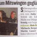 24.10.2006 Kleine Zeitung