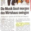 19.10.2006 kleine Zeitung