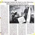 1.7.2006 Gemeindezeitung