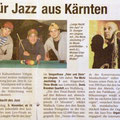 4.11.2004 Kärntner Woche