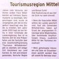 1.7.2004 Gemeindezeitung