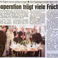 13.5.2004 Kronen Zeitung