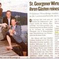 12.7.2003 Kleine Zeitung
