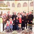 2.5.2003 St. Veiter Monat