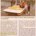 27.5.2004 Blickpunkt