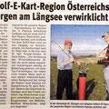 29.4.2004 Blickpunkt