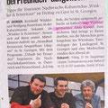 25.4.2007 Kleine Zeitung