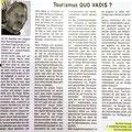 1.12.2003 Gemeindezeitung