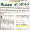 1.8.2003 St. Veiter Monat