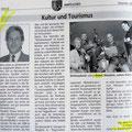 1.12.2007 Gemeindezeitung