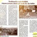 19.2.2008 Gemeindezeitung