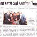 27.1.2007 Kleine Zeitung
