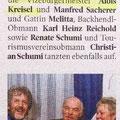 6.2.2007 Kleine Zeitung