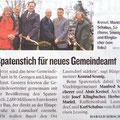21.4.2006 Kleine Zeitung