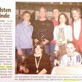 16.3.2004 KTZ