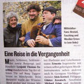 9.4.2008 Kleine Zeitung