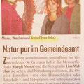 16.10.2008 Kleine Zeitung