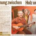 5.8.2008 Kleine Zeitung