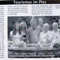 1.12.2006 Gemeindezeitung