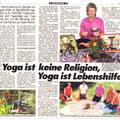 28.10.2008 Kronen Zeitung