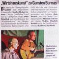 17.10.2007 Kleine Zeitung