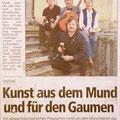23.6.2004 Kleine Zeitung