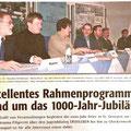 15.4.2003 Kleine Zeitung
