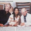 20.8.2006 Kleine Zeitung