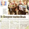 19.4.2003 Kleine Zeitung