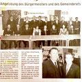 1.6.2003 Gemeindezeitung