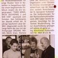 1.12.2004 Gemeindezeitung