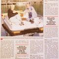 26.6.2004 KTZ