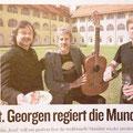 14.7.2004 Kleine Zeitung