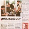 5.11.2004 Kleine Zeitung