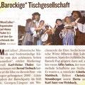 30.6.2003 Kleine Zeitung