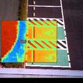 国土交通省紀勢国道事務所で事前に効果・効力テスト実施