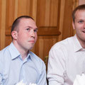 Alexey & Bozon
