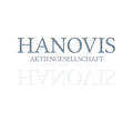 "Logoentwicklung ""HANOVIS AG"""