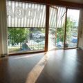 Der Pilatesraum
