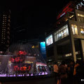 Einkaufsparadies in Kuala Lumpur