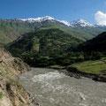 Afgahistan