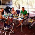 Campingleben mit immerweiter.ch