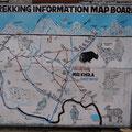 noch ein Map