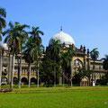 Historical Museum Mumbai
