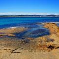 Parry Beach 2