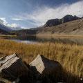 Borith Lake