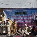 Aga Khan festival