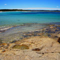 Parry Beach 1